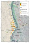 Ancient quarries in the Aswan region (EG)