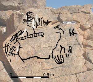 Epipalaeolithic