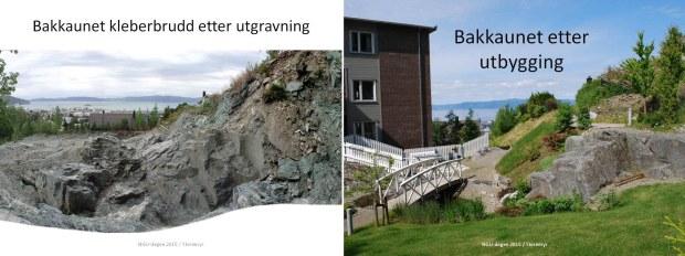bevaring-steinbrudd-storemyr (10-11)