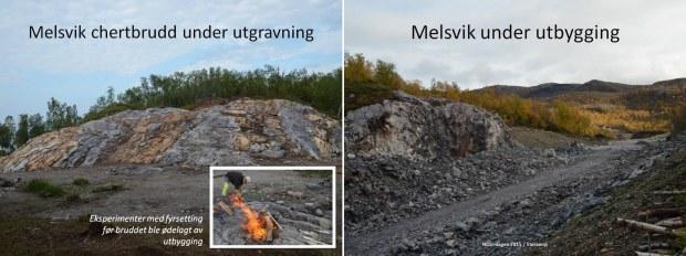 bevaring-steinbrudd-storemyr (12-13) Kopie