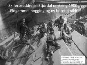 bevaring-steinbrudd-storemyr (16)