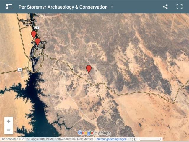 google-maps-wadi-el-hudi